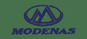modenas logo e1601023267983