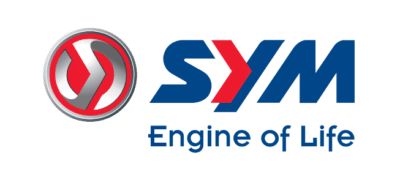 sym motor logo e1601023323978