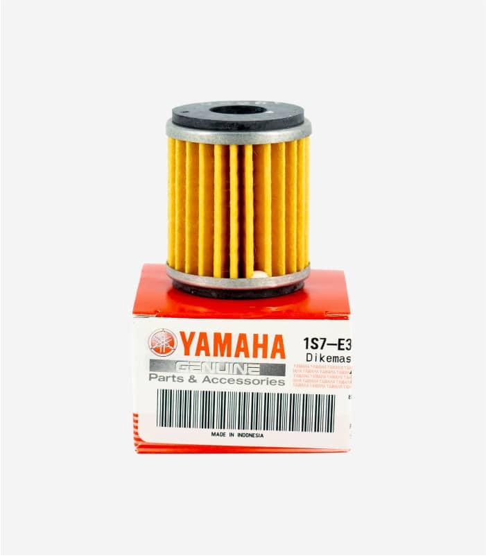 Yamaha Oil Filter 1S7-E3440-00
