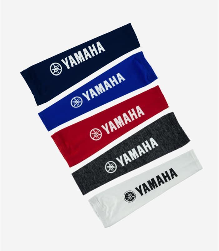 Yamaha Arm