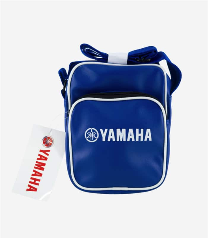 Yamaha Sling Bag