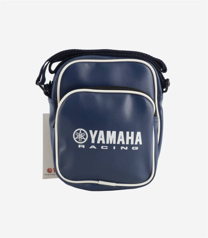 Yamaha Sling Bag Dark