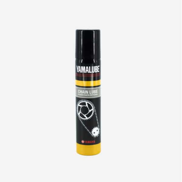 Yamalube Chain Lube