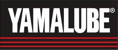 Yamalube logo