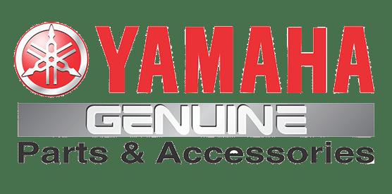 logo ygp small 2