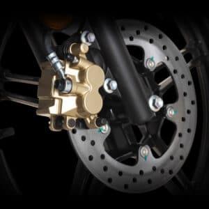 Y16ZR-brek-cakera-depan