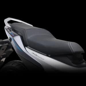 Y16ZR seat